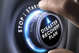 BCDR Plan Header