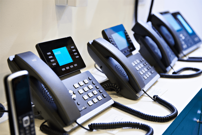 How Do I Know if I Need a Phone System for My Business