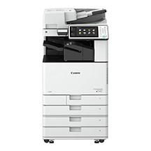 Canon imageRUNNER Advance C3530i III