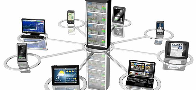 Per Device IT Service Pricing