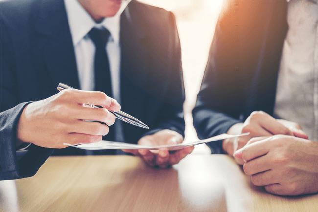 Vendor Management for Businesses