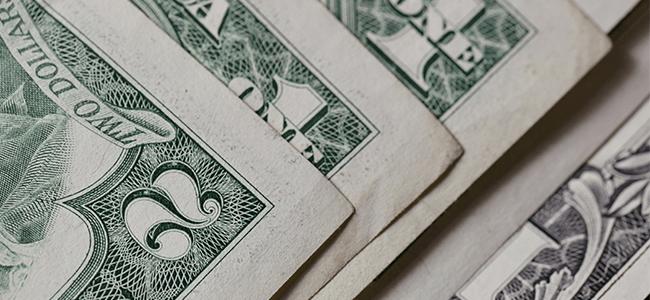Copier Cost Considerations