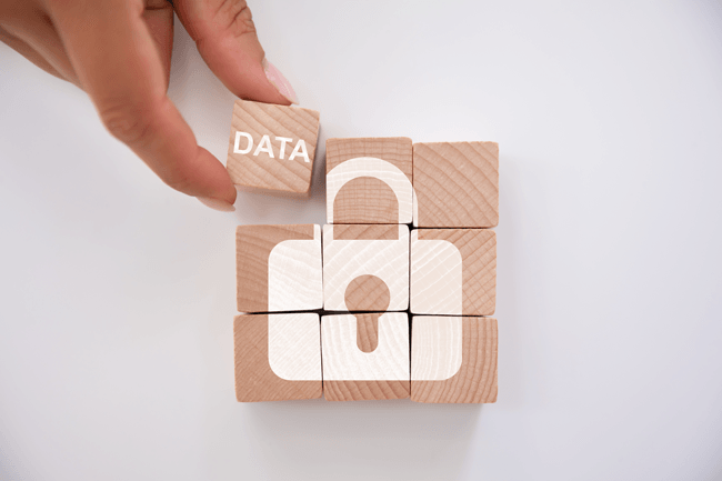 How to Stay Compliant with Data Regulations