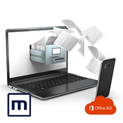 Email Security Companies Atlanta