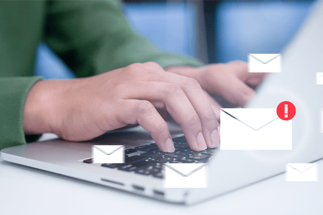 Compare Top Email Archiving Providers