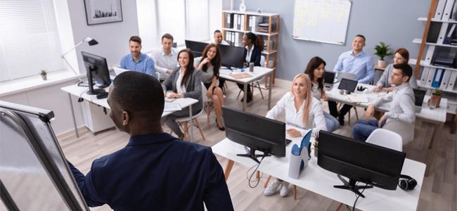HIPAA-Compliant MSP's