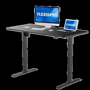 Flexispot Standing Adjustable Desk