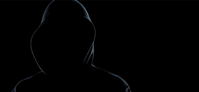Future of the Dark Web