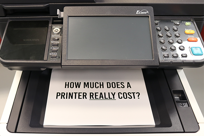 How Much Does A Printer Really Cost-2