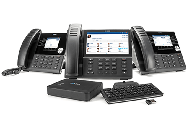 How to Buy a Business Phone System