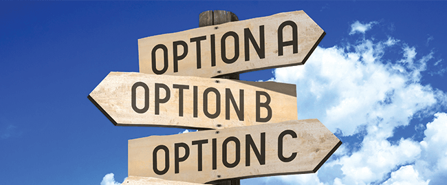 How to Choose a Managed Serivces Provider