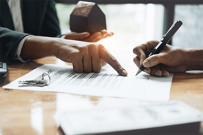 How to Negotiate a Copier Lease