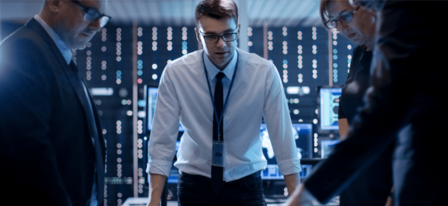 Top Network Security Tools 2020