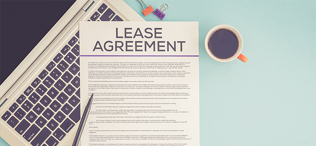 In House vs Third Party Leasing-min