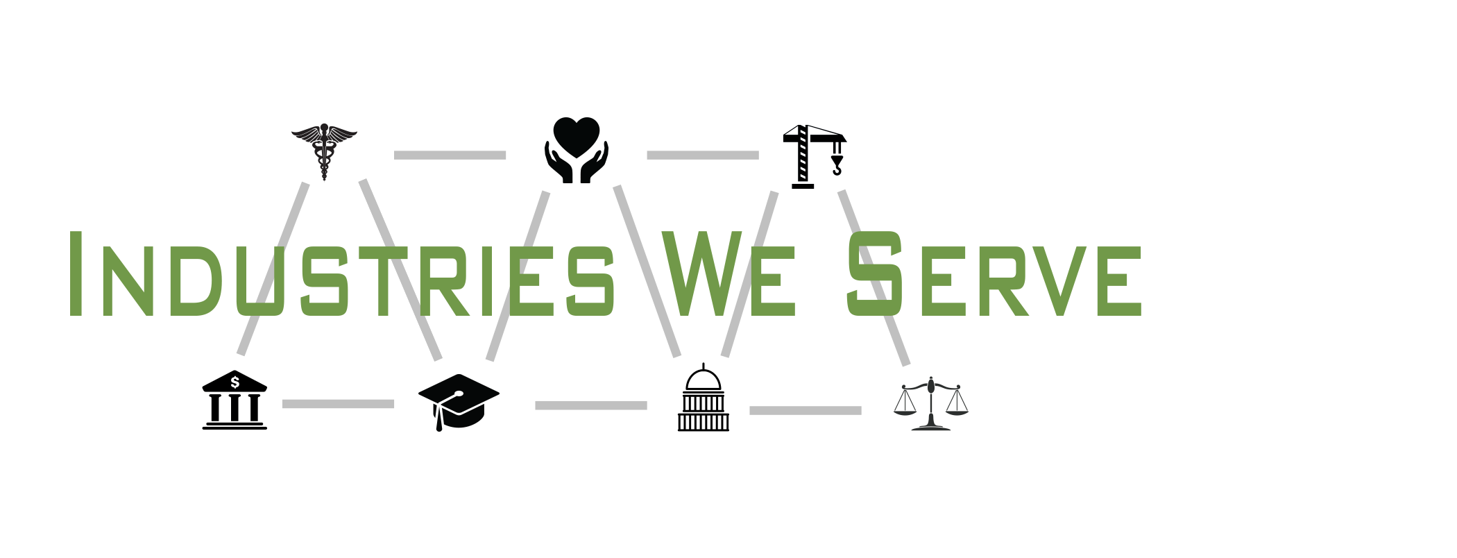 Industries We Serve.png