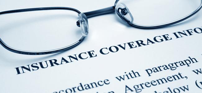 Cyber Insurance Defined