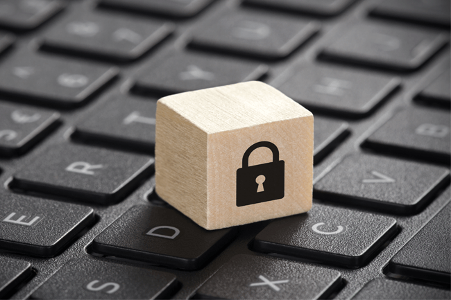What Questions Should I Ask Before Buying Cyber Insurance