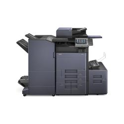 Kyocera 4003i Copier