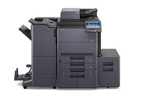15 Best Office Copiers Of 2020 Ratings And Reviews