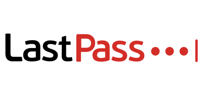 LastPass vs. MyGlue