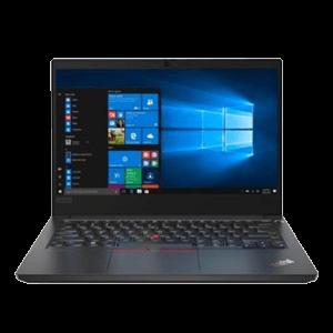 Lenovo Thinkpad E-14-1