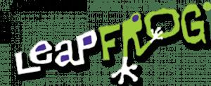 Leapfrog Services