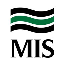 MIS Solutions