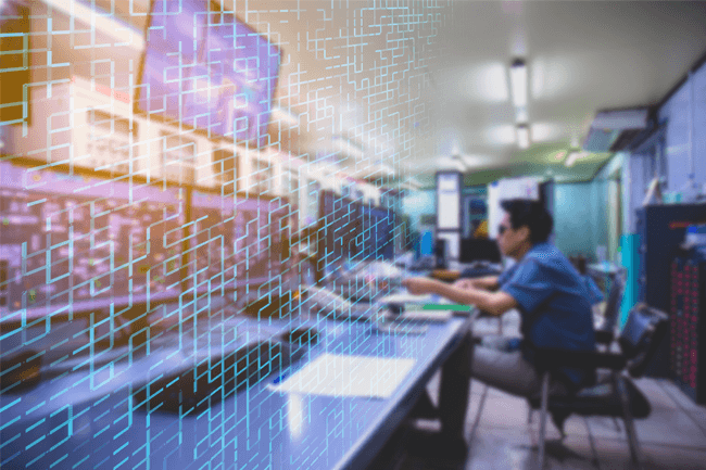 What is the Difference Between a Network Operations Center vs Security Operations Center