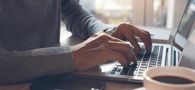 Remote Work Cyber Threats