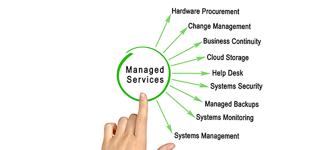 Managed IT Services-2