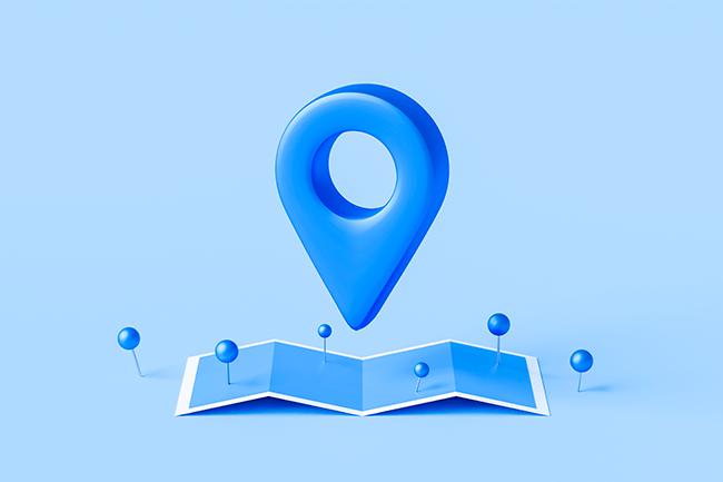 Copier Dealer Service Locations