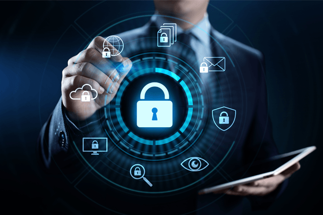 Network Security Tools for 2020