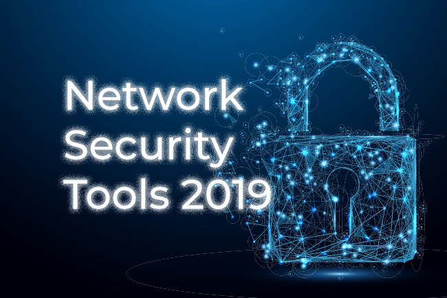 Network Security Tools 1