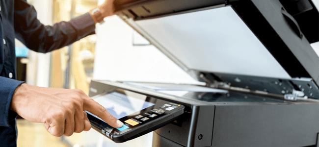 Worst Ransomware Attacks 2020