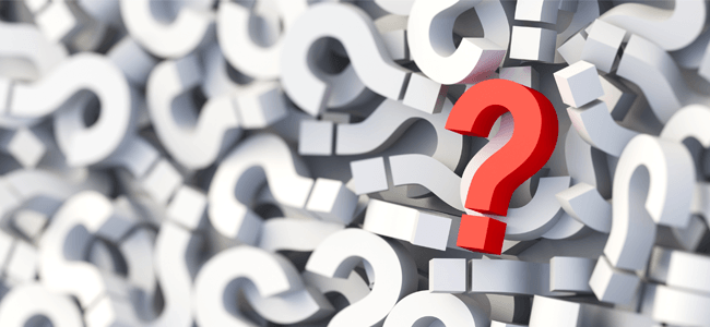 Do I Need a Phone System for My Business