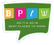 Quotation Bubble Best Places to Work 1