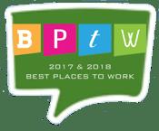 Quotation Bubble Best Places to Work 1