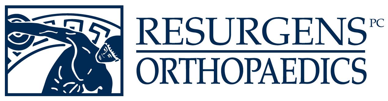 Resurgens Logo