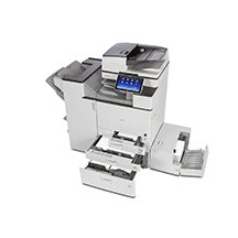15 Best Office Copiers of 2019 [Ratings and Reviews]
