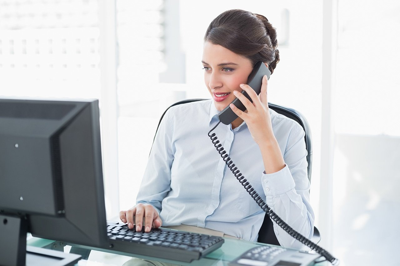 Decrease Costs and Improve Productivity with Unified Communication.jpg