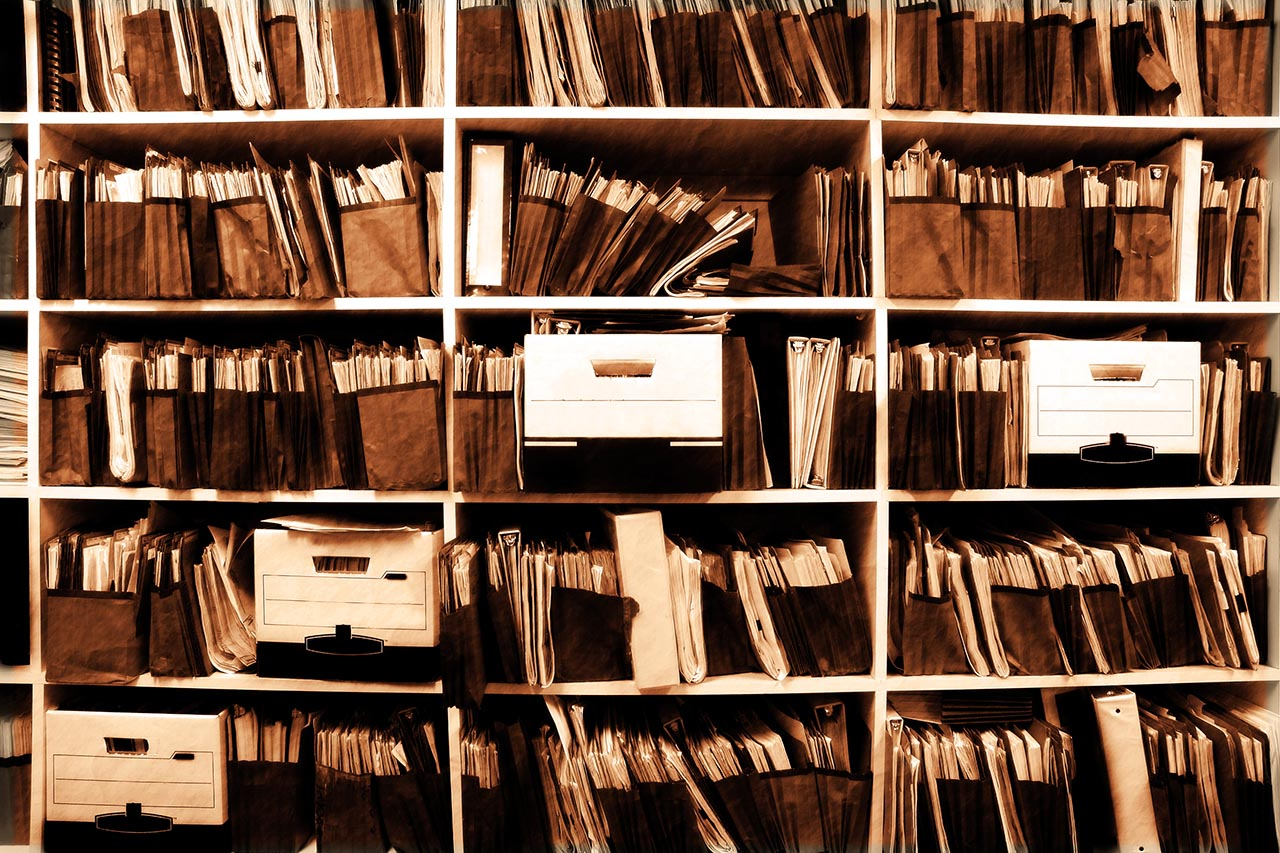 Go Paperless- Why Your Business should have Document Management.jpg