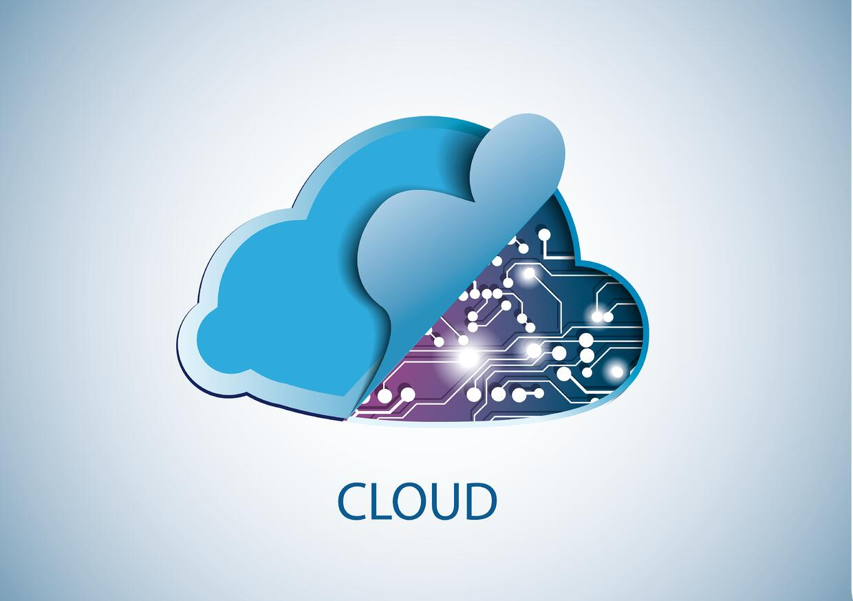 The Pros and Cons of Cloud Backup.jpg