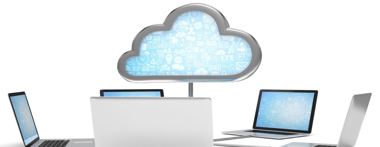 cloud services copy.jpg