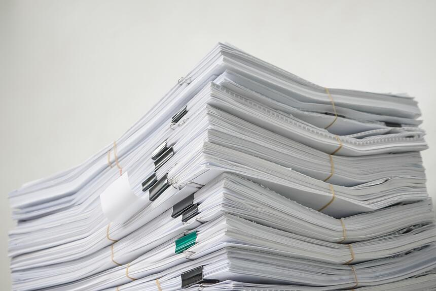 print-management.jpg