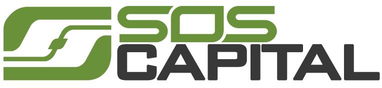 SOS Capital.png