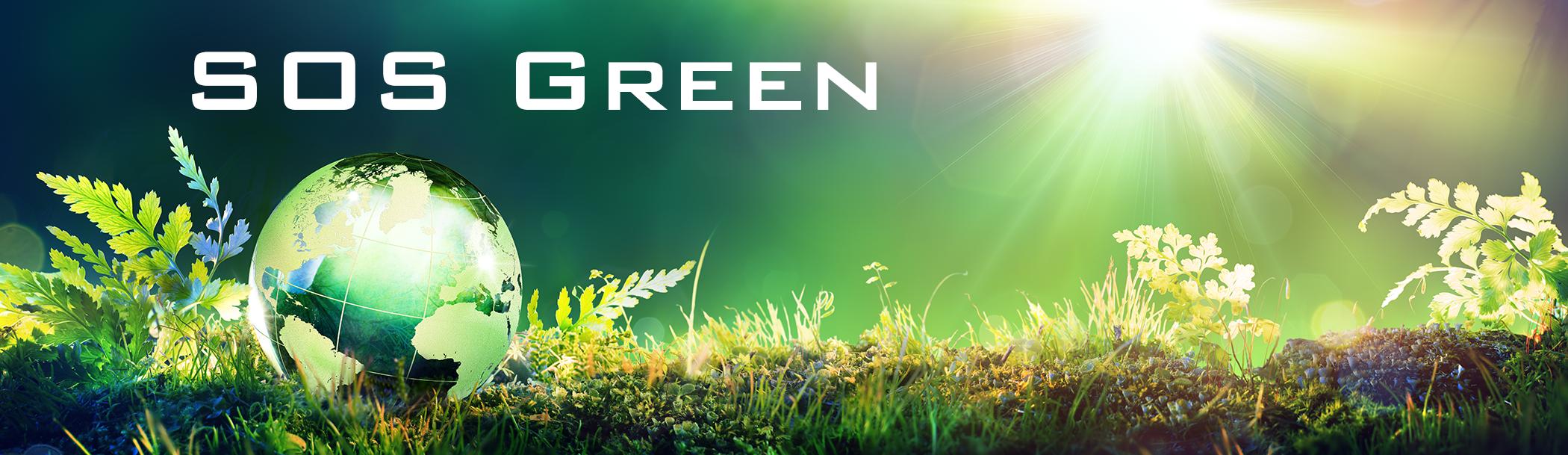 SOS Green.png