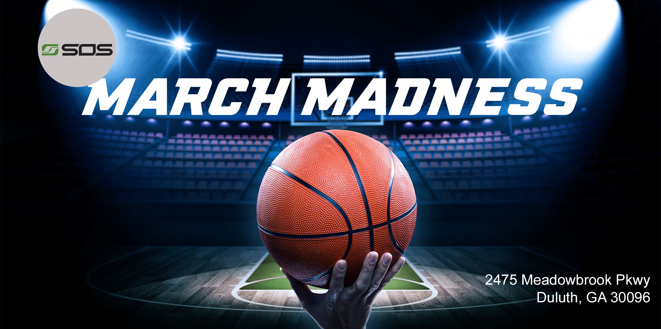SOS March Madness Arena.png