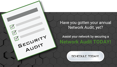Security Audit Banner-min