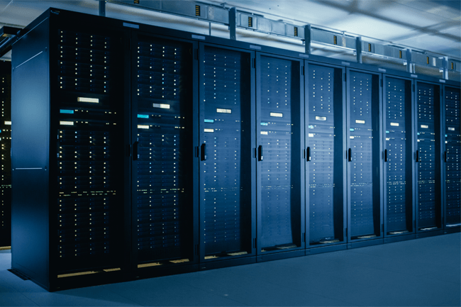 How Often Should Businesses Back Up Their Data