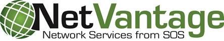 SOS NetVantage IT Support in Atlanta